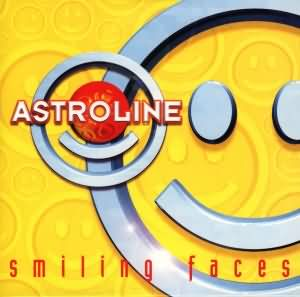 Smiling Faces CD Single