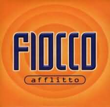 Afflitto CD Single