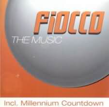 The Music CD Single