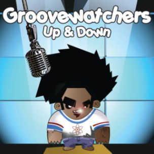 Groovewatchers - Up & Down videoclip
