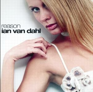 Reason single cd