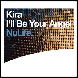 I'll be your angel (UK)