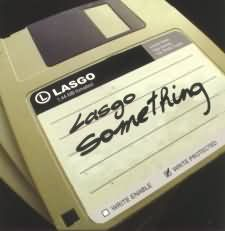 Something single cd