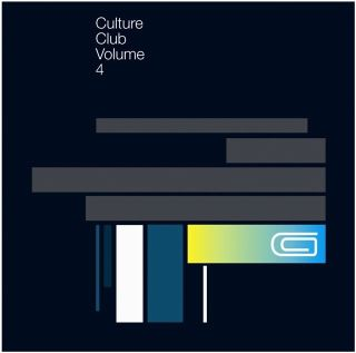 Culture Club - The compilation volume 4