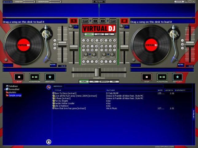Come usare le cuffie con virtual dj   Musica Digitale ...