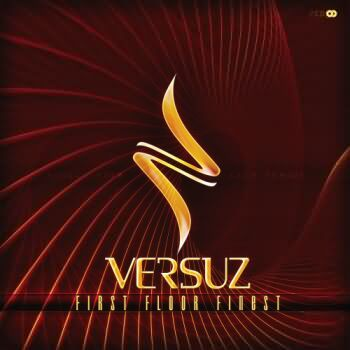 Versuz - First Floor Finest