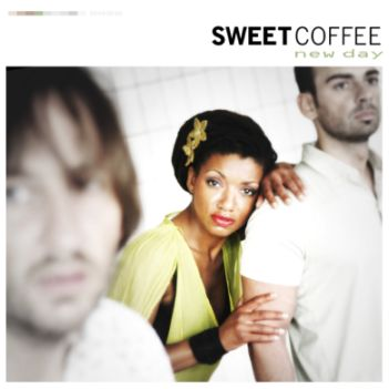 Sweet Coffee - New day