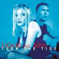 Turn the tide single cd