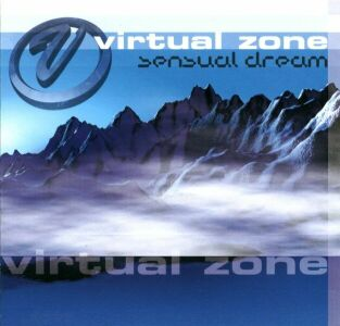 Virtual Zone - Sensual Dream