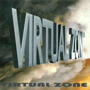 Change U Mind / Virtual Zone