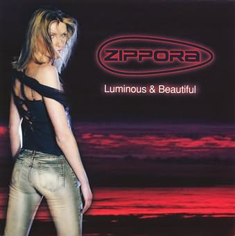 Zippora - Luminous and Beautiful
