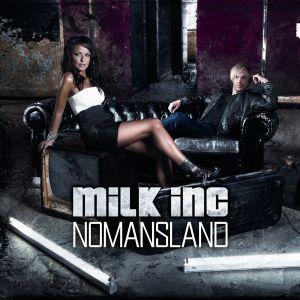 Milk Inc.   Nomansland Out Now