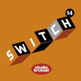 Switch 14 - Studio Brussel